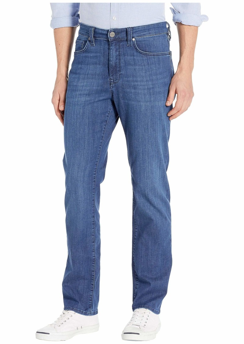 34 Heritage Charisma Relaxed Fit in Mid Kona