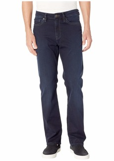 34 Heritage Charisma Relaxed Fit in Midnight Austin