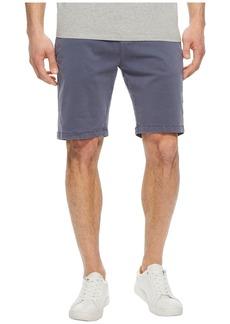34 Heritage Nevada Shorts in Horizon