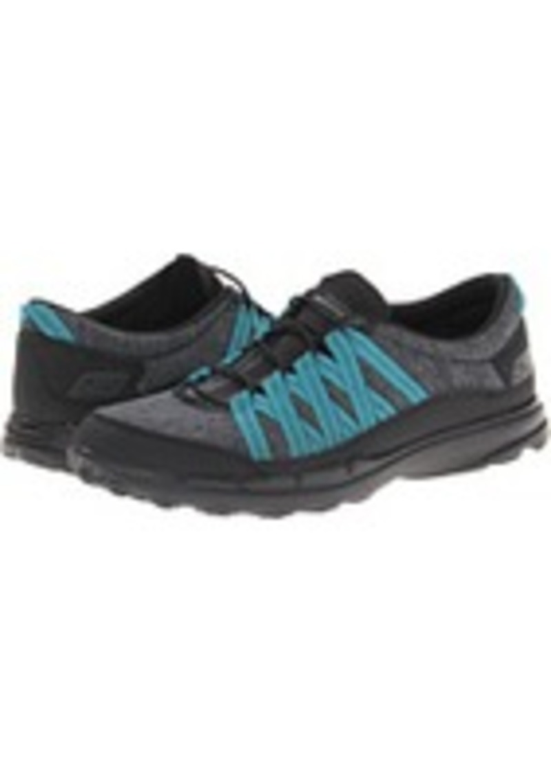 SKECHERS Performance GoSleek - Rush