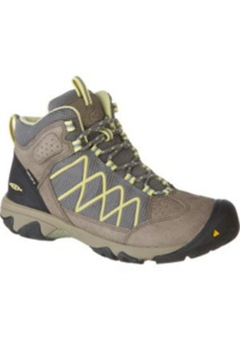 KEEN Verdi II Mid WP Hiking Boot - Women's