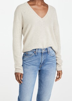 360 Cashmere 360 SWEATER Alexandria Cashmere Sweater