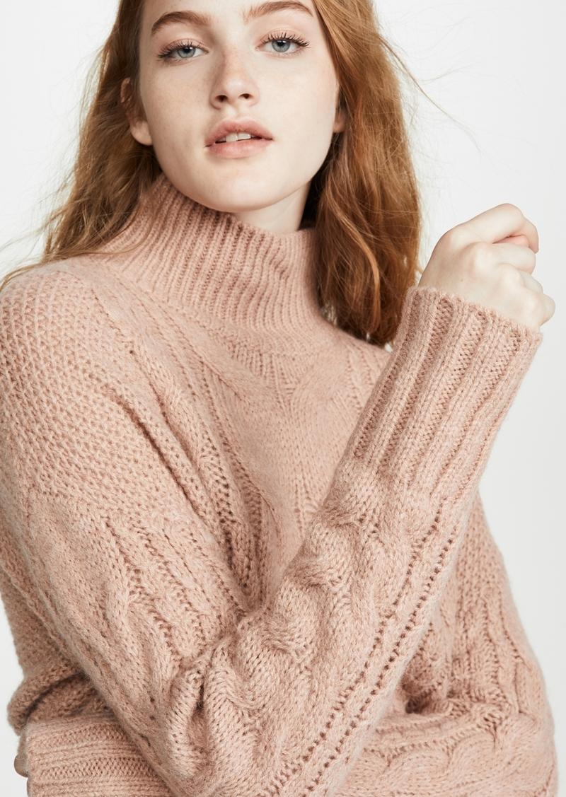 360 Cashmere 360 SWEATER Alexia Sweater