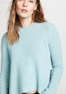 360 Cashmere 360 SWEATER Cashmere London Sweater