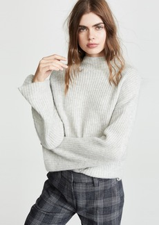 360 Cashmere 360 SWEATER Doris Sweater
