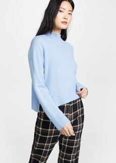 360 Cashmere 360 SWEATER Emily Cashmere Sweater