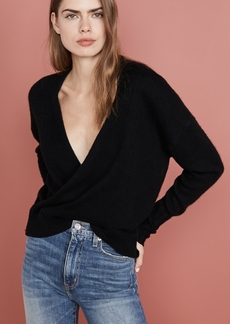 360 Cashmere 360 SWEATER Karlie Sweater