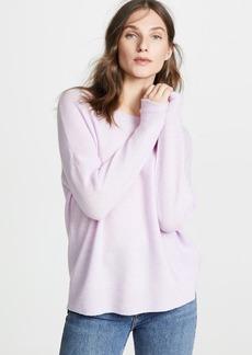 360 Cashmere 360 SWEATER Kaylee Cashmere Sweater