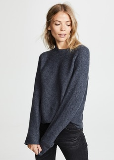360 Cashmere 360 SWEATER Mildred Cashmere Sweater