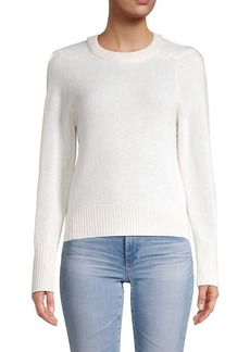 360 Cashmere Kailani Cashmere Sweater