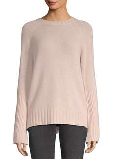 360 Cashmere Maikee Cashmere Sweater