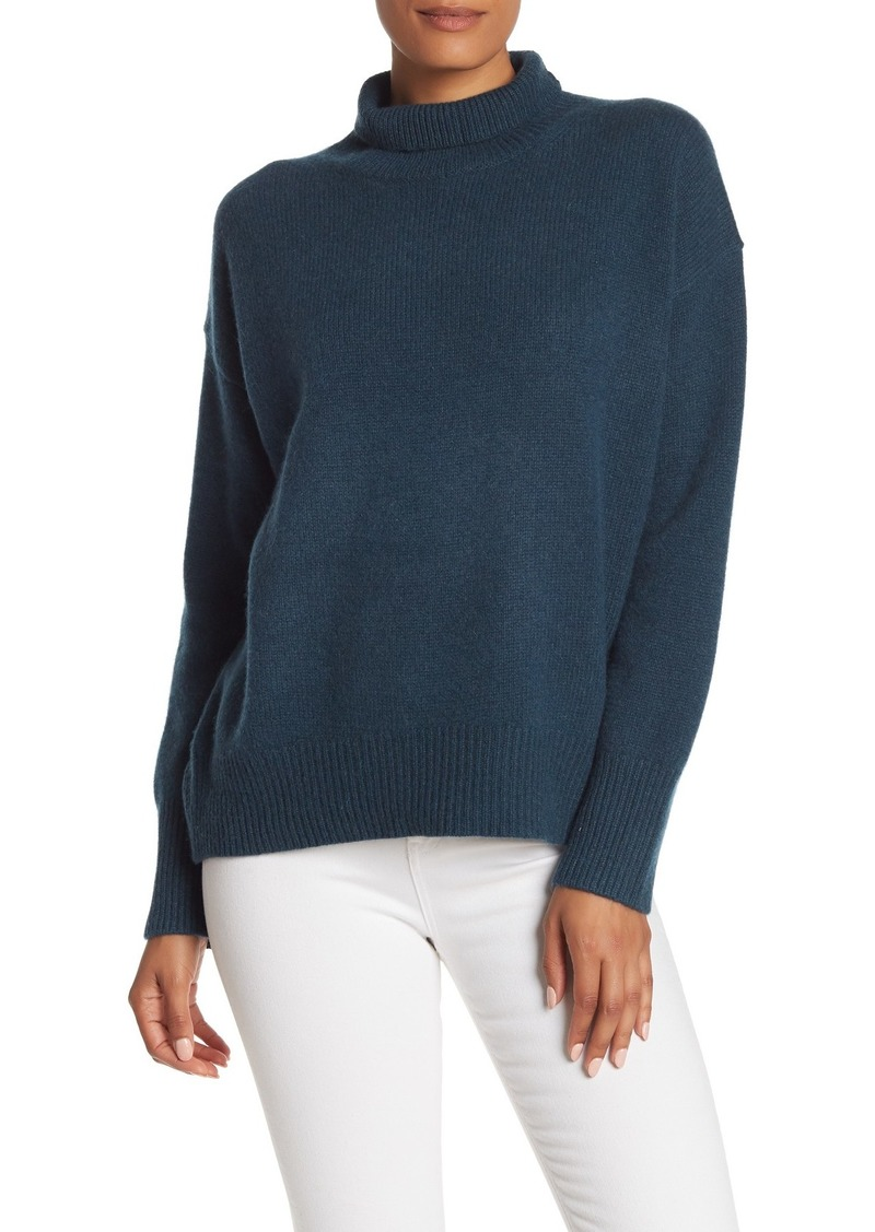 360 Cashmere Valeria Cashmere Sweater
