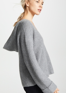 360 Cashmere 360 SWEATER Eloise Cashmere Sweater