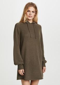 360 SWEATER Gemma Cashmere Dress