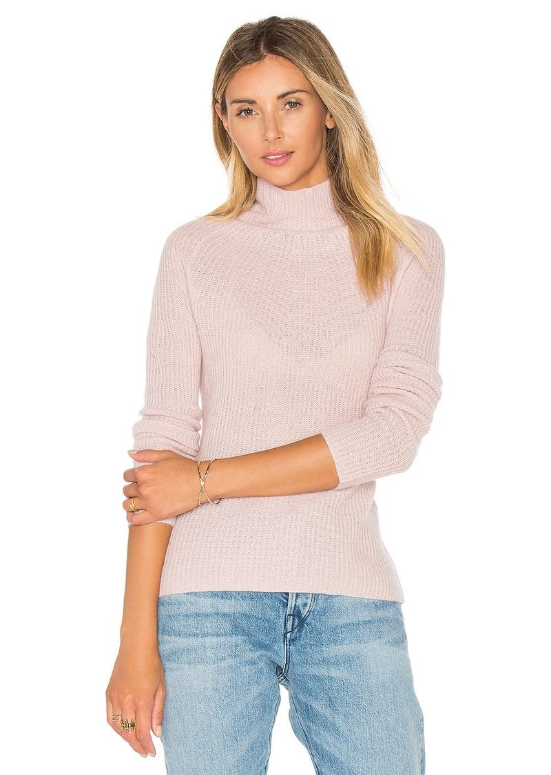 360 Cashmere 360 Sweater Jaci Cashmere Sweater