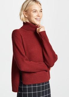 360 Cashmere 360 SWEATER Kirin Cashmere Sweater