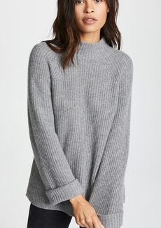 360 Cashmere 360 SWEATER Maye Cashmere Sweater