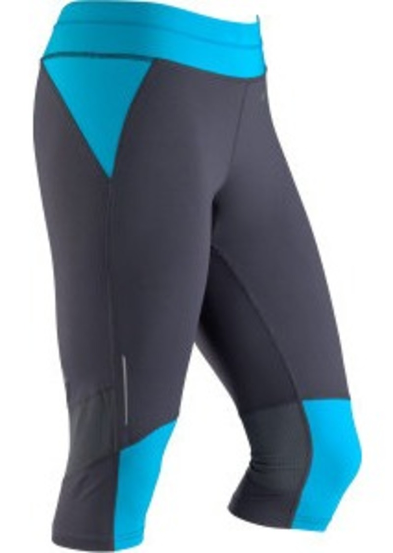 Marmot Impulse 3/4 Tight - Women's