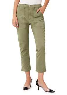 3x1 Simone Ankle Trousers