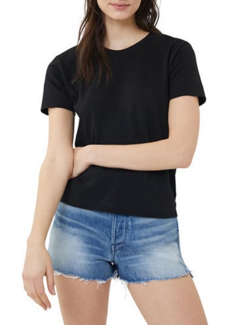 3x1 70s Short-Sleeve Tee
