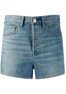 3x1 Carter shorts