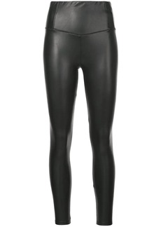 3x1 Coco skinny trousers