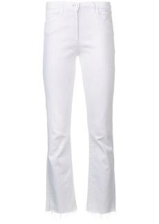 3x1 high-rise skinny jeans