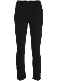3x1 slim fit trousers