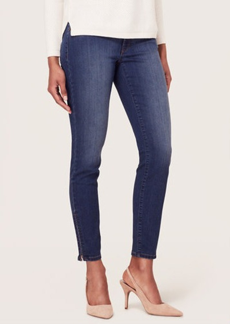Women's Juniors Stretch Luscious Curvy Skinny Jeans. from $ 14 99 Prime. out of 5 stars Tengfu. Women's High Waist Butt Lift Stretch Pull-On Skinny Jean Slim Denim Jegging. from $ 23 99 Prime. 4 out of 5 stars 5. Mossimo. Women's Mid Rise Curvy Skinny Power Stretch Jeans, Alpha Blue.