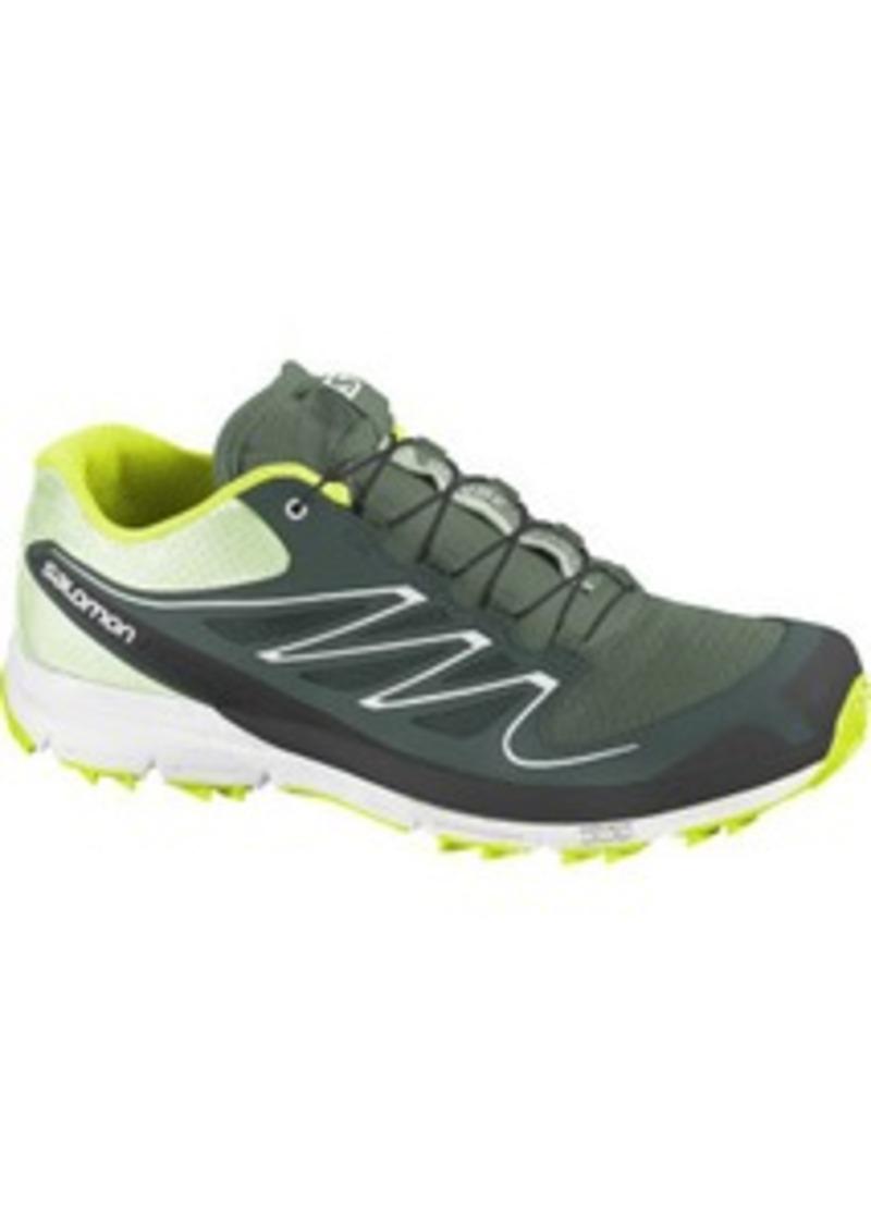Sense Mantra  Trail Running Shoe