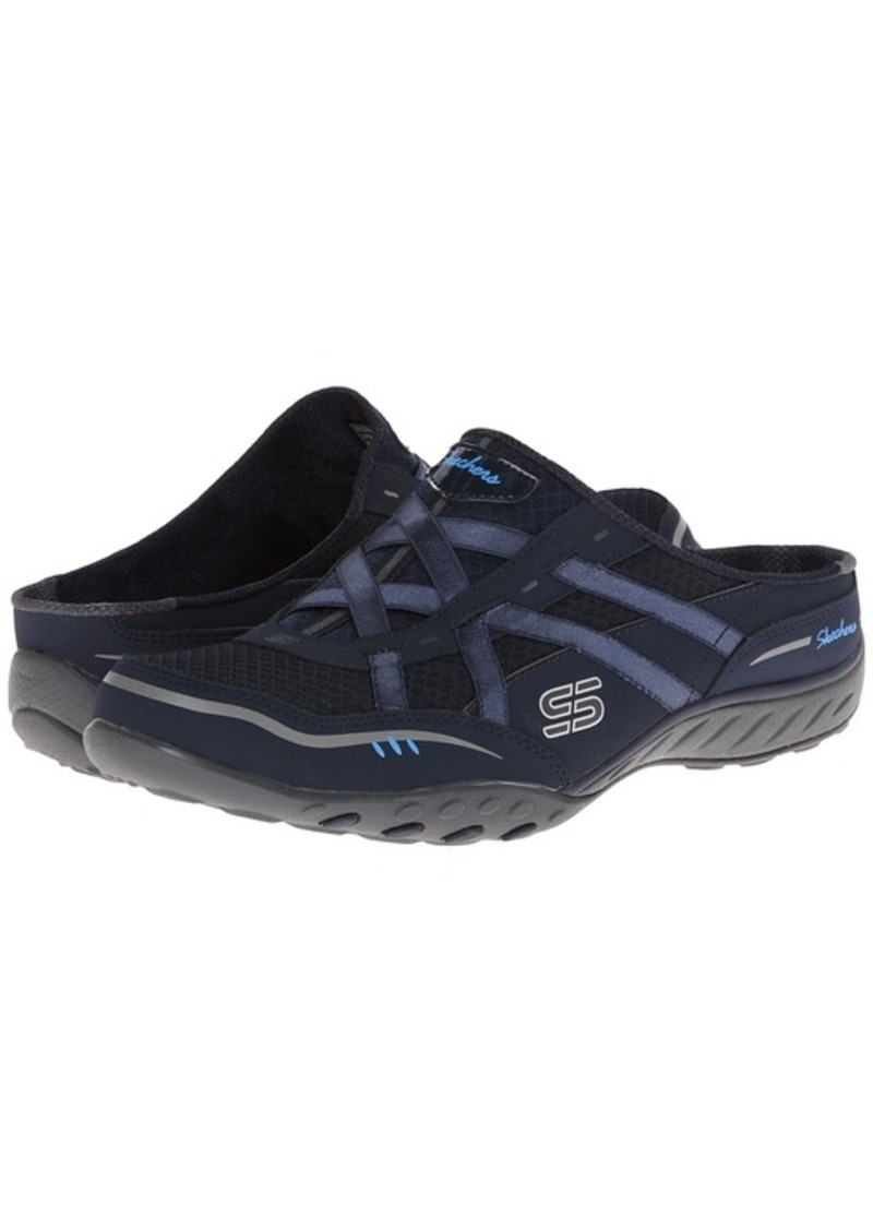 SKECHERS Relaxed Fit - Go Getter