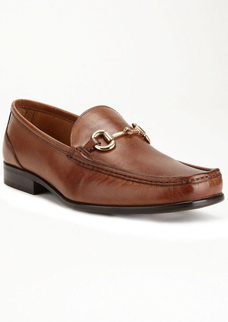 Alfani Men S Shoes Loafers