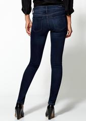 Citizens of Humanity Avedon Skinny Leg Jeans
