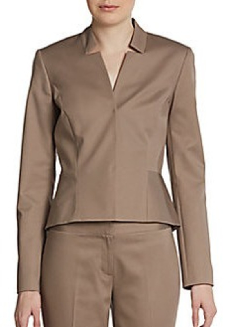 Tahari Quinlee Suiting Jacket