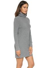 525 America 525 America Cotton Shaker Sweater Dress | Sweaters ...
