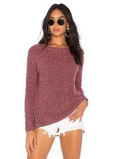 525 america Emma Sweater