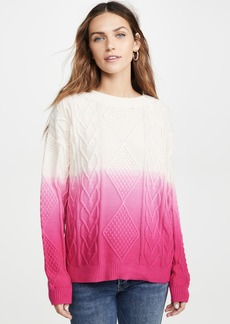 525 America Ombre Sweater
