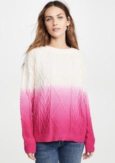 525 America Ombre Sweater