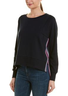 525 America Oversized Sweatshirt