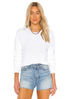 525 america Relaxed Pullover