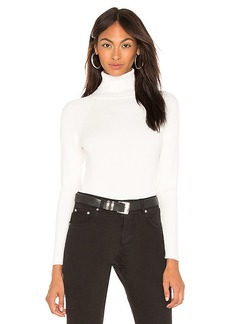 525 america Signature Turtleneck