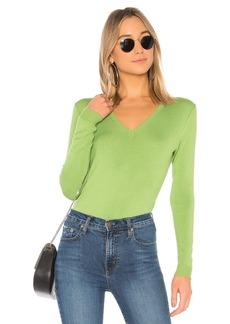 525 America V-Neck Pullover