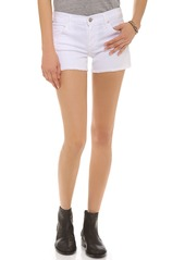 Citizens of Humanity Ava Cut Off Shorts