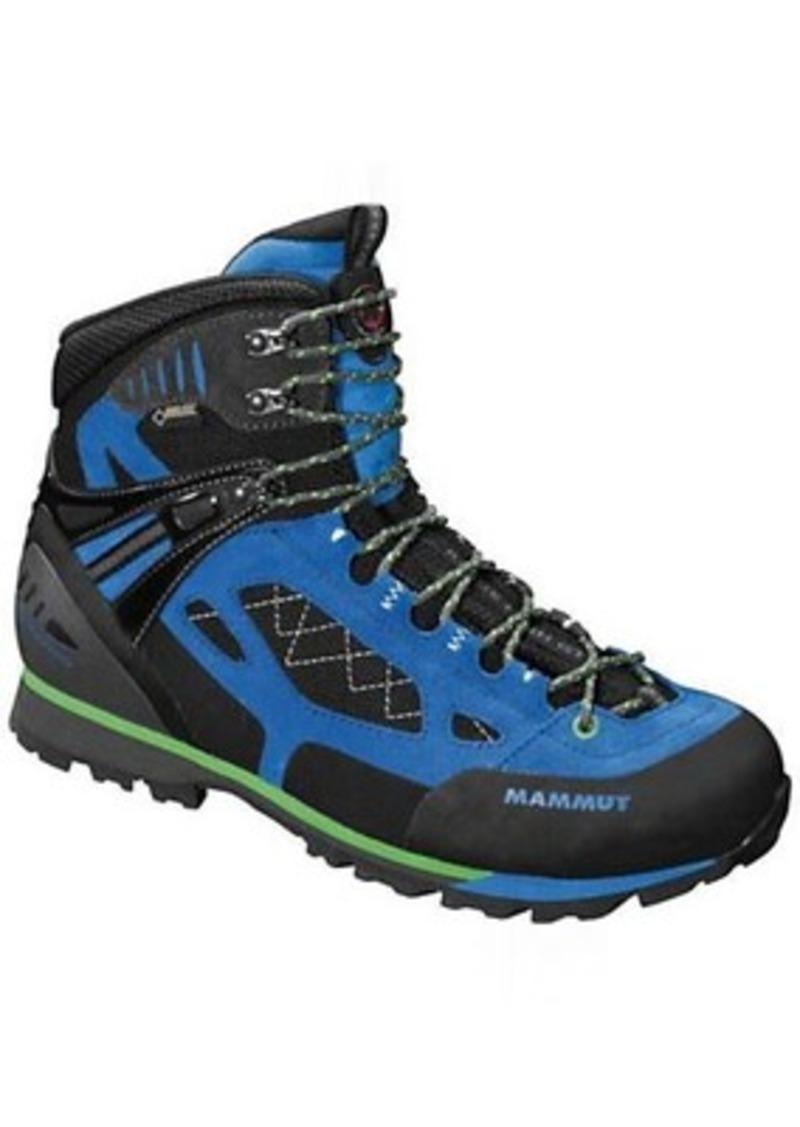 mammut mammut s ridge high gtx boot shoes shop it