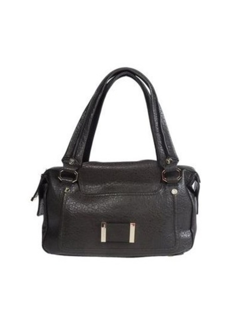 Gianfranco Ferré FERRE' - Shoulder bag