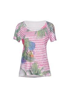 575 Denim 525 - T-shirt