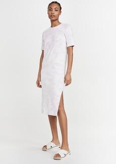 575 Denim 525 Tie Dye Dress