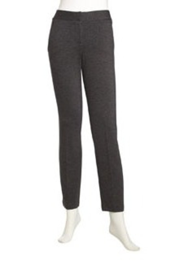 Isda & Co Knit Skinny Pants