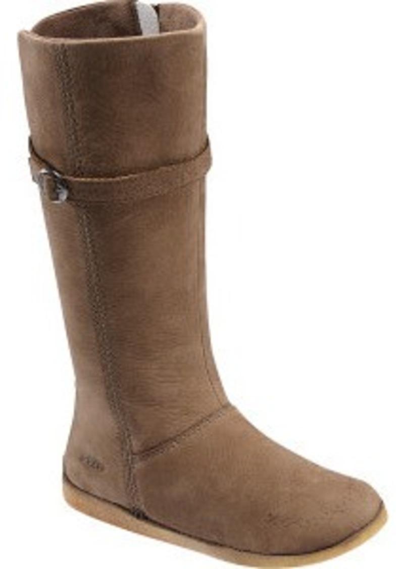 KEEN Sierra Boot - Women's