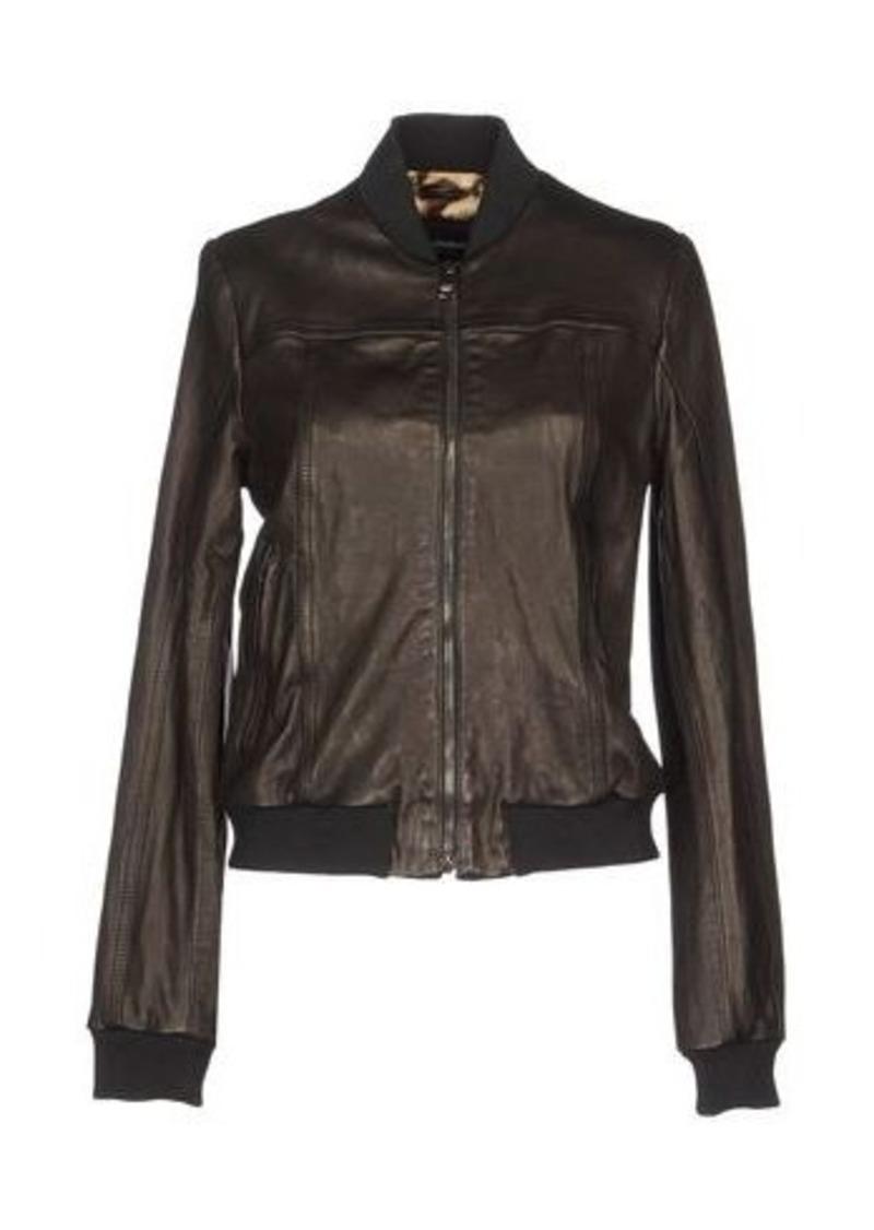 dolce gabbana dolce gabbana jacket outerwear shop it to me. Black Bedroom Furniture Sets. Home Design Ideas